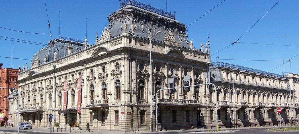 Łódź_-_Pałac_Izraela_Poznańskiego